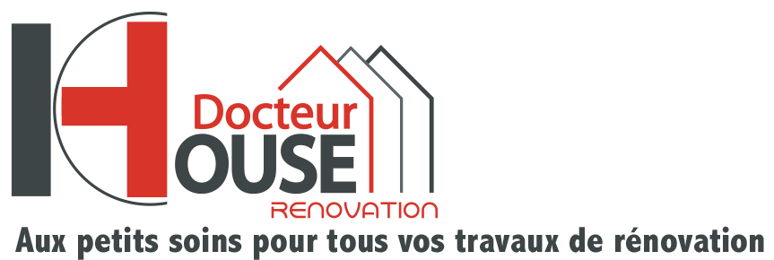 Docteur House Renovation