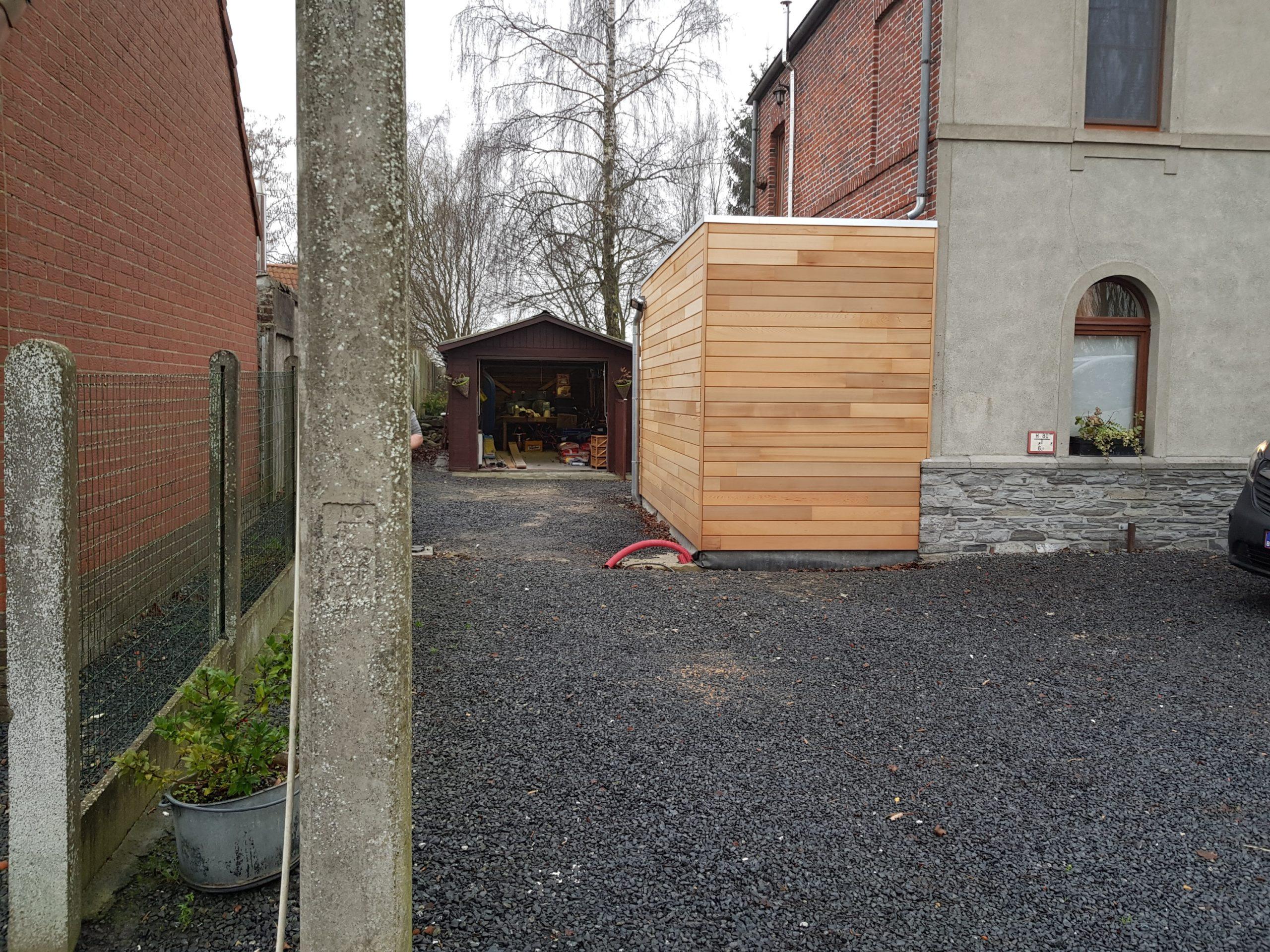 Willemeau-Extension ossature bois (2)